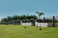 cementerioparq